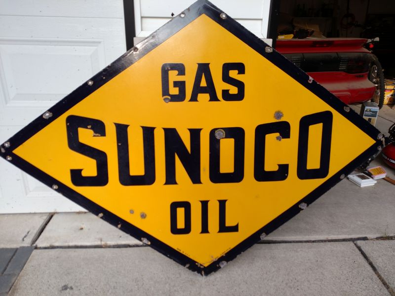 large sunoco after.jpg